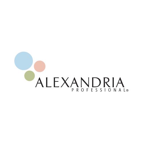 Titel-AlexandriaPartnerDeutschland